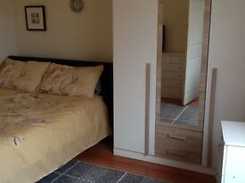 Double room located in Stratford £560.00