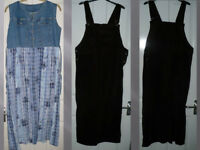 Huge Bundle/ Complete Wardrobe of Maternity Clothes size 14. Can sell separately.