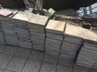 Ceramic tiles free