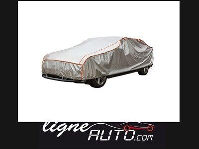 Housse voiture auto bache de protection anti grele TL: 480 x 177 x 119cm d'occasion  Expédié en Belgium