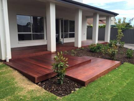 Landscaper And Handyman Services Toowoomba City Preview