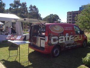 Cafe 2U Smithfield             FOR SALE Smithfield Parramatta Area Preview
