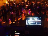Christmas party DJ! Low rates