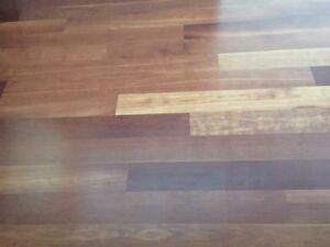 Hardwood Floors Windsor Downs Hawkesbury Area Preview