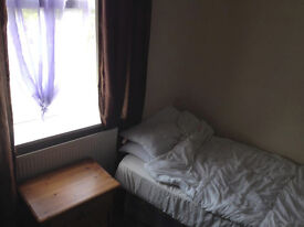 **REDUCED RENT** City Centre Double Room With En-suite shower - bills inc.