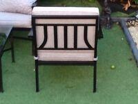 Garden Furniture Glasgow garden furniture in glasgow | outdoor & garden furniture for sale
