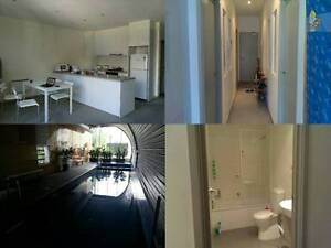 Wanted:Looking for second room for a one person(male) Docklands Melbourne City Preview