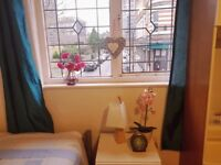 3 Bed House w/ Garden. 1 min Elephant & Castle station, close to Walworth Road, 8 min to Kennington,