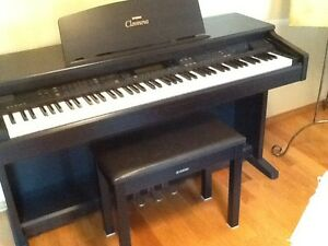 digital piano get deals on musical instruments in