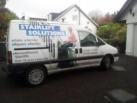 stairlift removal stairlifts removed stair lift repair reconditioned stairlifts cardiff acorn