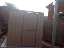 Shed Doncaster East Manningham Area Preview
