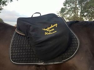 """URGENT SALE 17.5"""" Hawkesbury River Saddle Camden Camden Area Preview"""