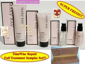 Best Selling in Mary Kay