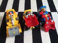 Wow toys