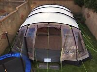 Outwell Tennesse 5 Tent