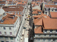 Buildings for sale in Portugal (4%-7% yield/per year)