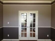 Home Office Painting,Carpenters Painter Handyman Provide North Sydney North Sydney Area Preview