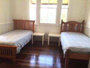 Share room available  now in south bank city South Brisbane Brisbane South West Preview