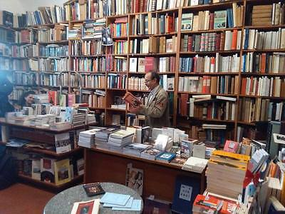 LibreriaD&D