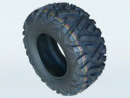 NEW RIDE ON MOWER, ATV TYRES 25X10-12 ON SALE!