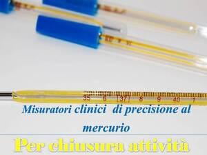 termometro-m-PRISMATICO-VEDI-FOTO-PER-BAMBINO-vintage-misuratori