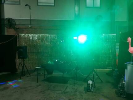 Starting from $150/night-DJ in Liverpool
