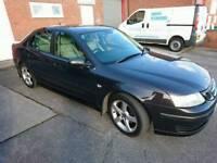 Saab 2005