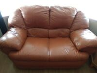 GOOD CONDITION Couch