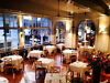 Sous Chef - THE CASE Leicester Leicester