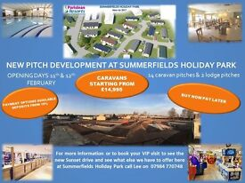 AMAZING STATIC CARAVAN ON PARK WITH NEW PITCH DEVELOPMENT GREAT YARMOUTH NOT ESSEX OR KENT