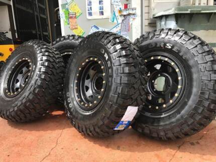 CHEAPEST TYRES / MARCH SPECIALS