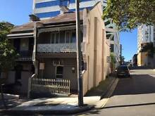 Great furnished single room for rent Bondi Junction Bondi Junction Eastern Suburbs Preview