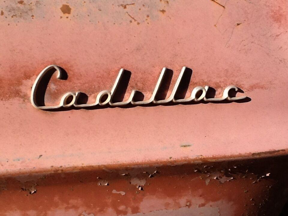 Cadillac & Lincoln OEM Depot