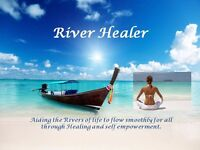 Reiki Healing, Psychic Tarot Reading, Meditation, Tarot Parties