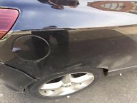 Vauxhall Corsa Sri 2012 22,500 Miles 11 Months MOT BARGAIN