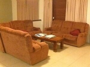 ROOMS FOR RENT IN KARAWARA Karawara South Perth Area Preview