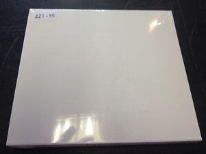 The Beatles - Beatles [White Album] (2009) 2-CD NEW MINT SEALED