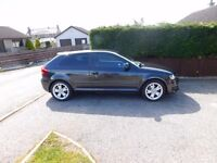 Audi A3 *FOR SALE*