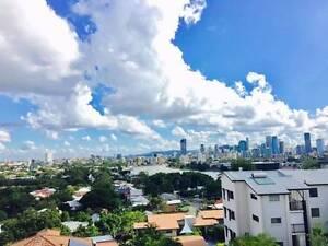 Short term room for rent Norman Park Brisbane South East Preview