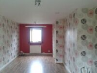 Painters and Decorators based in Dundee