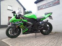 kawasaki zx 1000 zx10 zx 10 finance avb