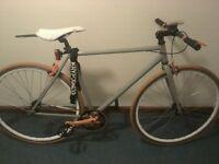 Single speed bike for sale £150