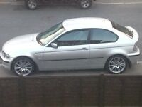 GOOD reliable car £1800 or nearest offer no time wasters or scammers plz