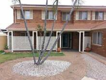 Warrigal Road: Single & Large Rooms Available Now Runcorn Brisbane South West Preview