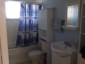 2 Rooms for Rent  St. John's Newfoundland image 6