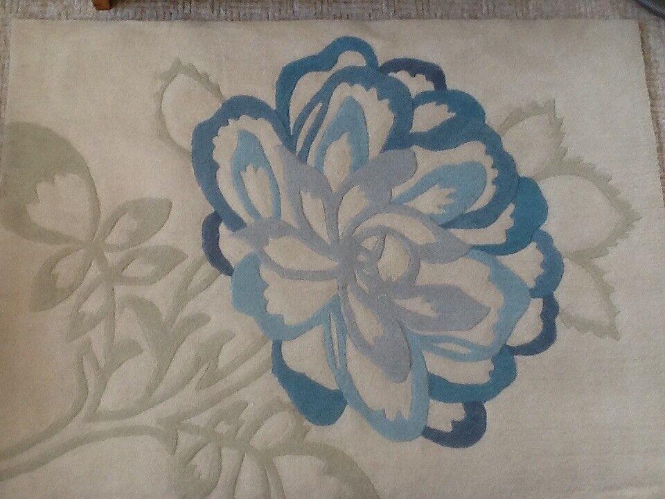 Next Flower Rug