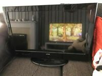 Jmb 32inch tv