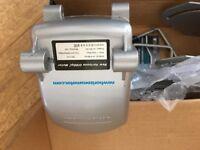 CDTRONIX NH-210 DiSEqC 1.2 Satellite Dish Motor