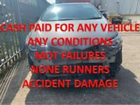 SCRAP CAR RECYCLING, UNWANTED SCRAP CAR BUYERS BEST PRICES PAID NORTHFIELD