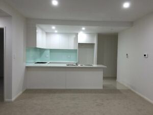 Apartment/unit for rent Strathfield South Strathfield Area Preview